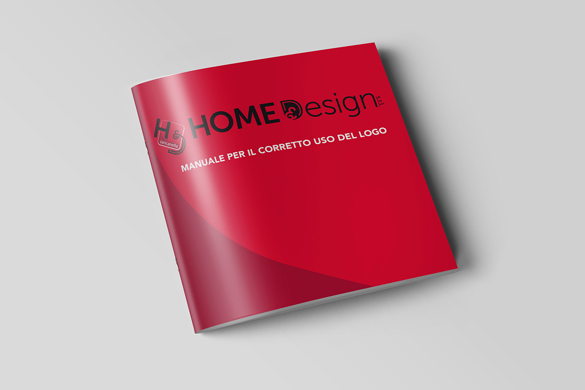 Manuale d'Uso del Logo